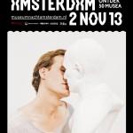 Museumnacht3