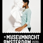 Museumnacht4